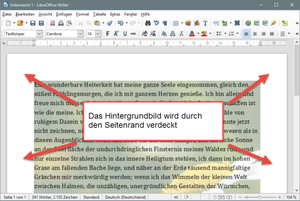 hintergrund-in-libreoffice-writer-01