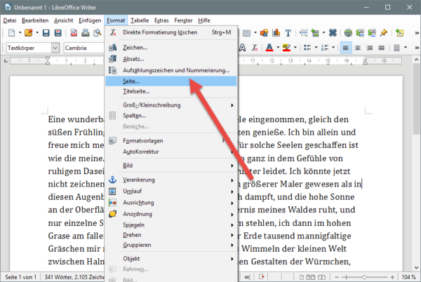 hintergrund-in-libreoffice-writer-02