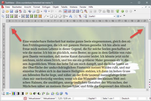 hintergrund-in-textmaker-08