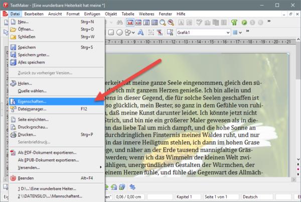 hintergrund-in-textmaker-09
