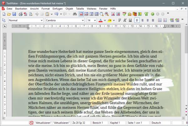 hintergrund-in-textmaker-11