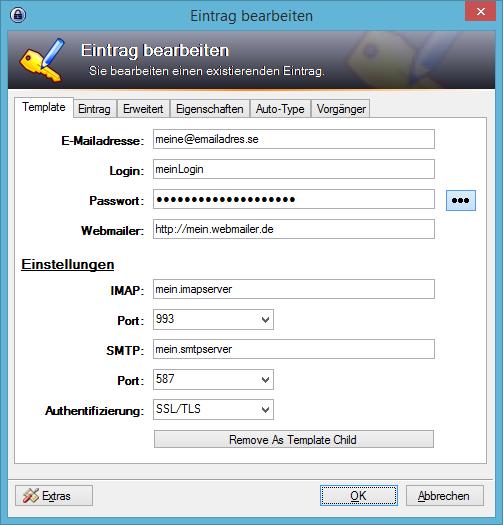 keepass_eingabemaske_email