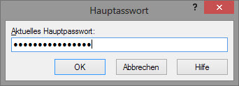 wincsp_passwort_eingeben