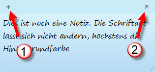 Windows_Kurznotizen_einzelne_Notiz