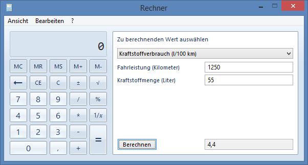 Windowsrechner_Kraftstoffverbrauch2