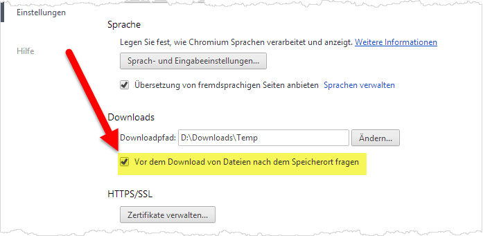 chrome_download-einstellungen