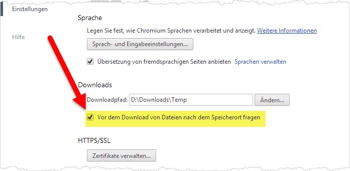 chrome_download-einstellungen