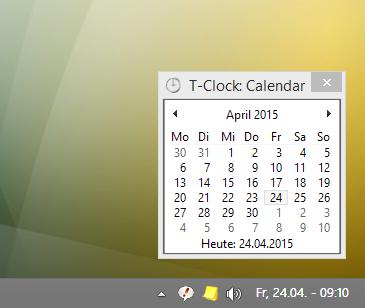 2015-04-24 09_10_13